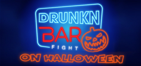 Drunkn Bar Fight VR