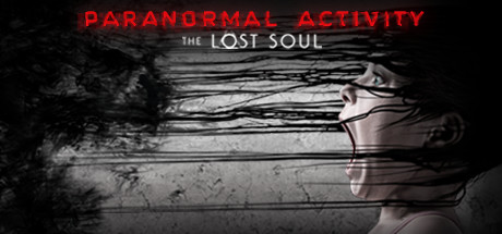 Paranormal Activity: The Lost Soul